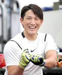 【巨人】小林誠司さんは終身名誉トレード候補