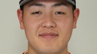 巨人ファン「岡本この打率ではメジャー行けないぞ」