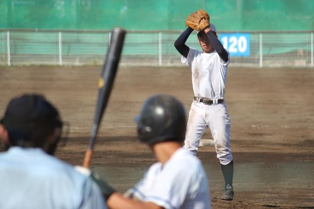 【一軍出場なし】なぜか一番有名なプロ野球選手は誰?