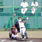 【悲報】元G選手の移籍先成績:和田恋 ※二軍 .214 3本 9打点(29試合)